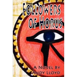 The Followers of Horus
