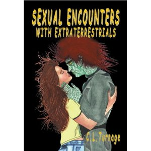 Sexual Encounters With Extraterrestrials
