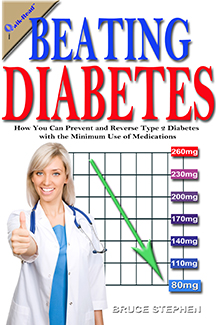 beating-diabetes-new-cover