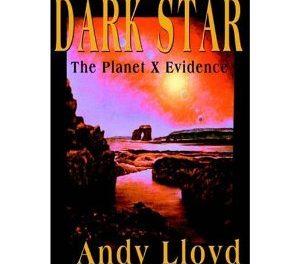 Dark Star – The Planet X Evidene