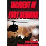 Incident At Fort Benning
